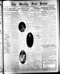 Lindsay Weekly Free Press (1908), 6 Aug 1908