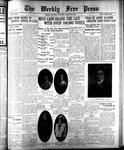 Lindsay Weekly Free Press (1908), 20 Aug 1908