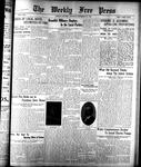 Lindsay Weekly Free Press (1908), 24 Sep 1908