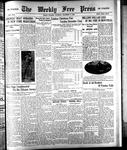 Lindsay Weekly Free Press (1908), 17 Dec 1908