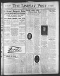 Lindsay Post (1907), 24 Jan 1908