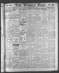 Lindsay Weekly Post (1898), 12 Feb 1904