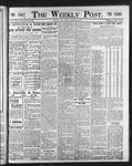 Lindsay Weekly Post (1898), 13 Mar 1903