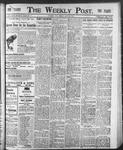 Lindsay Weekly Post (1898), 10 Apr 1903