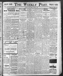 Lindsay Weekly Post (1898), 24 Apr 1903
