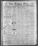 Lindsay Weekly Post (1898), 14 Apr 1905