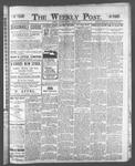Lindsay Weekly Post (1898), 21 Apr 1905