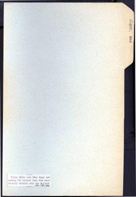 Page 45: Algar, Mac