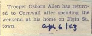 Page 63: Allen, Osborne