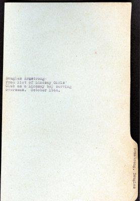 Page 115: Armstrong, Douglas