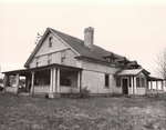 Dairy House, Mackenzie Estate, Kirkfield