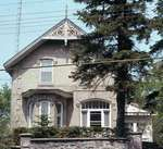 Louisa Street, Fenelon Falls, private dwelling