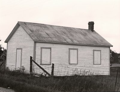Plate 136, Loyal Orange Lodge, Hartley