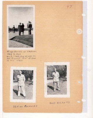 Page 55: McIntosh, Nicholls