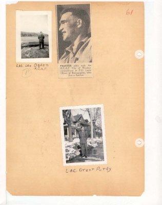 Page 59: Ogden, Oliver, Purdy