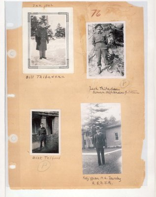 Page 93: Thibadeau, Telford, Townley