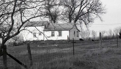 6th Concession, Mariposa Township