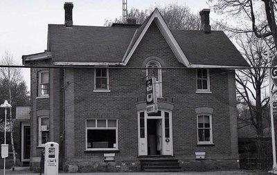 Highway 48W, Kirkfield, private dwelling