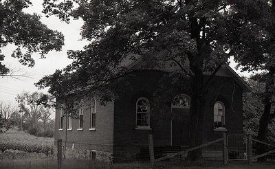 Verulam S.S. No. 10, Verulam Township