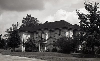 Continuation School, Bobcaygeon