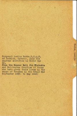 Page 163: Burke, Leslie