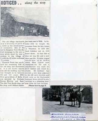 page 15 - Hilliard Golloher (Blacksmith)