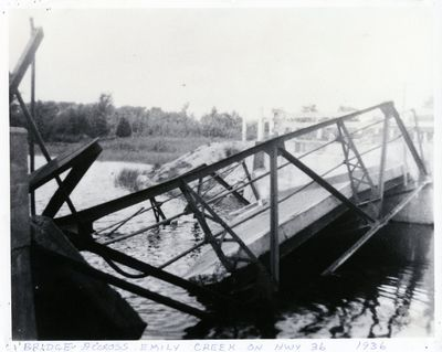 page 30 - Collapsed Bridge 1936