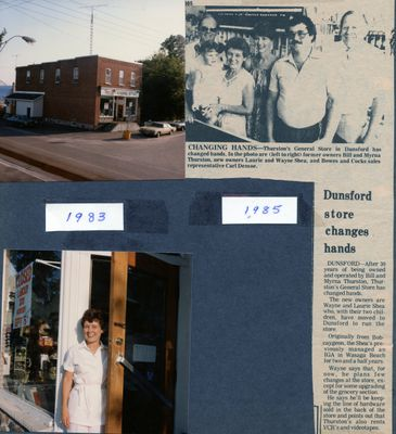 page 51 - Dunsford Store Changes Hands