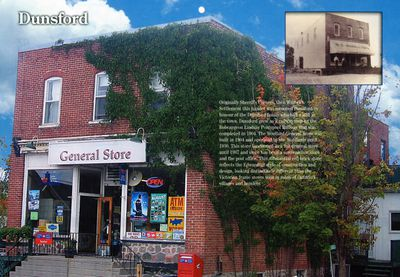 page 52 - Dunsford General Store