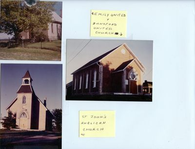 page 53 - Churches