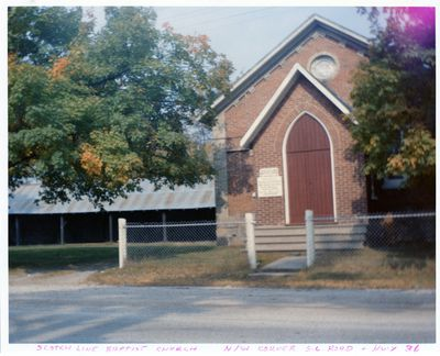 page 55 - Scotch Line Baptist Church