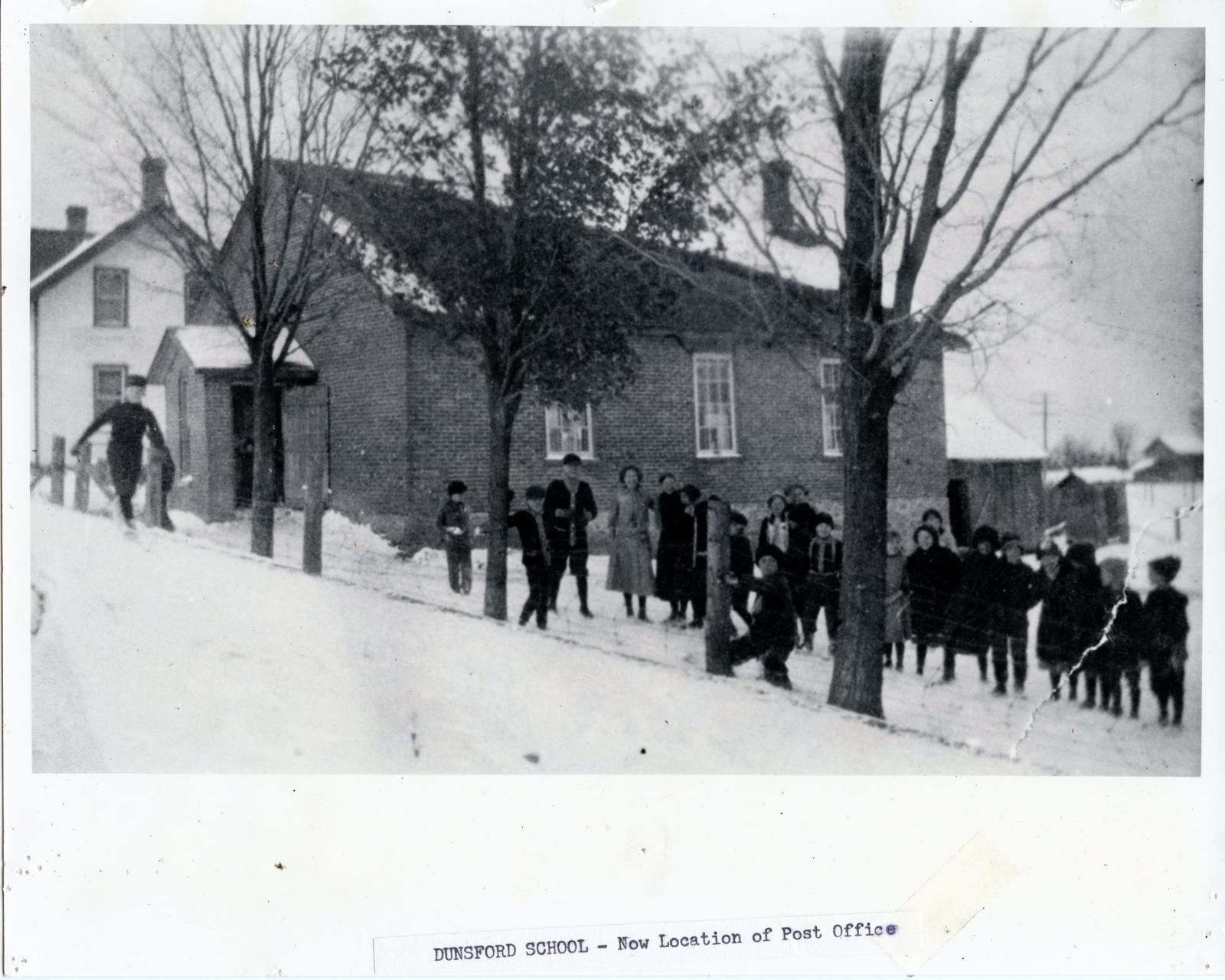 page 65 - Dunsford School