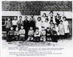 page 67 - School Children - Dunsford 1920