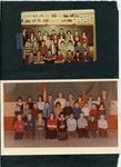 page 73 - No. 2 Verulam Twp School 1960 and 1962
