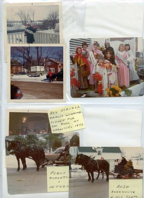 page 87 - Winter Carnival 1973