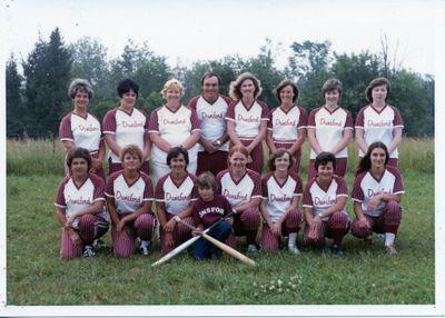 page 89 - Dunsford Baseball Team 1979