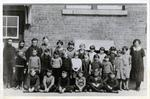 Addendum page 7 - Dunsford School Children 1925