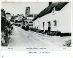 Addendum page 15 - Britton Street, Dunsford, Exeter, England