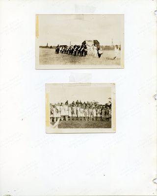 page 68 - School Children Parade