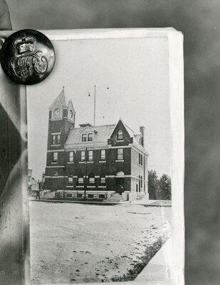Photo Collection: Volume II