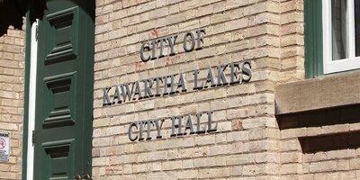 April 2: Where's Kawartha Lakes At?