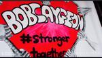 April 15: #BobcaygeonStrong tribute