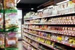 May 22: Groceries sales down 40 per cent over long weekend compared to last year