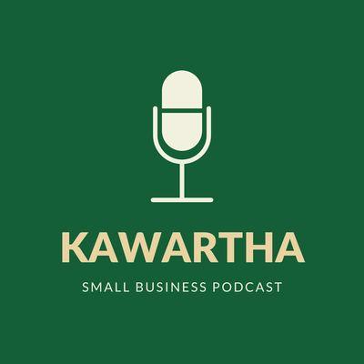 Kawartha Small Business Podcast
