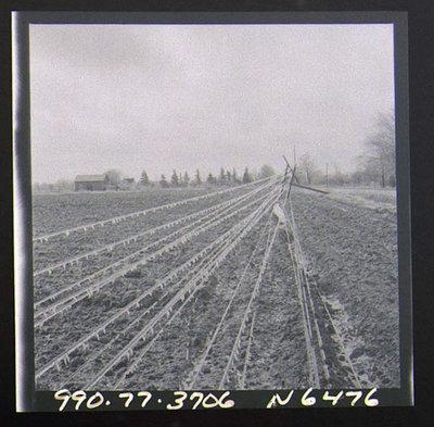 1990.77.3706