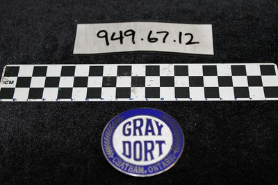 1949.67.12