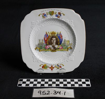 1952.34.1