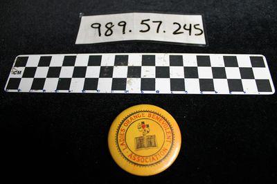 1989.57.245