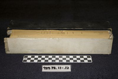 1989.78.11.-12