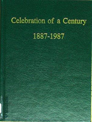 The Tilbury story index : celebration of a century 1887-1987